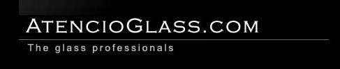 Atencio Glass and Building Concepts