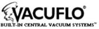 Vacuflo - Central Vacuum Systems